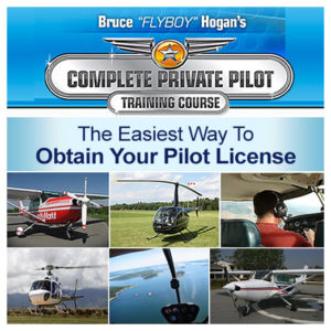 Pilot School Training