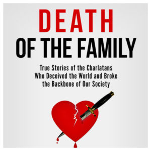 Death of the Family